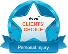 Appleton Personal Injury Lawyer Avvo Reviews