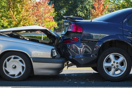 Appleton Car Accident Lawyer