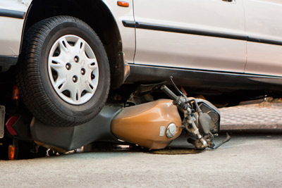 Motorcycle Injury Law Firm Appleton
