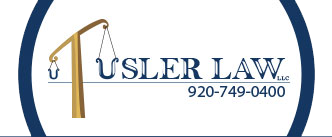 Tusler Law S.C. 920-749-0400